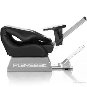 Racing seat Playseat Revolution