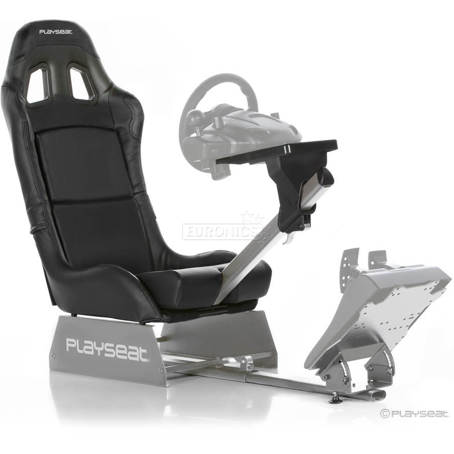 Racing Seat Playseat Revolution Rr 00028