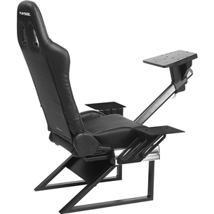 Flight seat Playseat Air Force