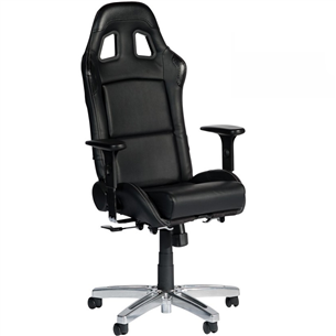 Kontoritool PlaySeat®