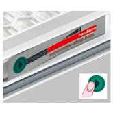 Active HEPA filter SF-HA 50 tolmuimejale, Miele