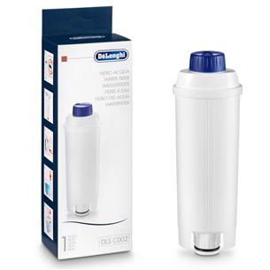 Водный фильтр для эспрессо-машины, DeLonghi