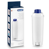 Waterfilter for espresso machine, DeLonghi