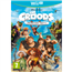 Nintendo Wii U mäng The Croods: Prehistoric Party!