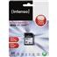 SDHC mälukaart Intenso (16 GB)