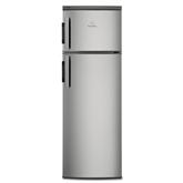 Холодильник, Electrolux / высота: 159 см
