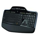 Беспроводной десктоп Logitech MK710 (SWE)