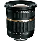 Objektiiv SP AF10-24mm F/3.5-4.5 Di II LD Sonyle, Tamron