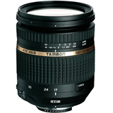 AF 17-50mm F2,8 SP DI II VC lens for Canon, Tamron,