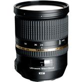 Objektiiv SP 24-70mm F/2.8 Di VC USD Nikonile, Tamron