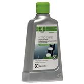 Keraamilise pliidiplaadi puhastusvahend, Electrolux