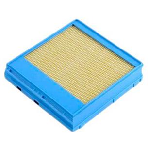 HEPA filter, Samsung / 1 tk komplektis