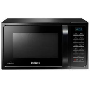 Микроволновая печь, Samsung / объём: 28 л MC28H5015AK/BA