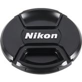 Крышка объектива Nikon (52 мм)