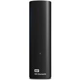 Väline kõvaketas Western Digital Elements Desktop (2 TB)