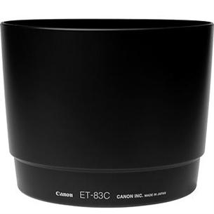 Lens hood ET-83C, Canon