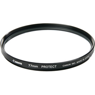 UV-filter, Canon / 77 mm