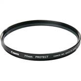 UV-filter Canon (77 mm)