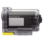 Uduvastased lehed seikluskaamerale, Sony