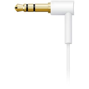 Kõrvaklapid Philips SHE3900GD