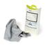 Antibakteriaalne puhastuslapp Keepit Clean, Techlink