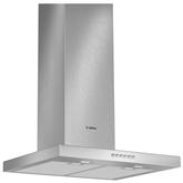 Seinale paigaldatav õhupuhasti, Bosch / 680 m³/h