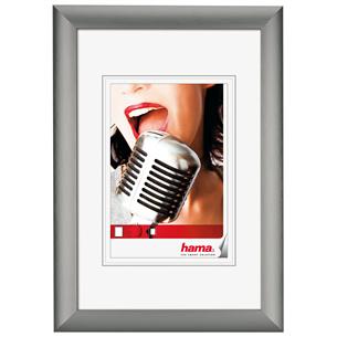 Photo frame Hama (20x30 cm)