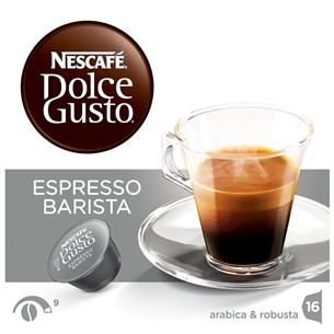 Kohvikapslid Nescafe Dolce Gusto Barista, Nestle