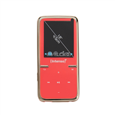 MP4 player Video Scooter, Intenso (8 GB)