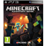 PlayStation 3 mäng Minecraft: PlayStation 3 Edition