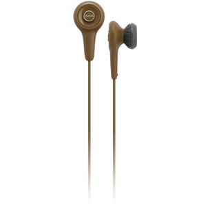 Kõrvaklapid Y 10, AKG
