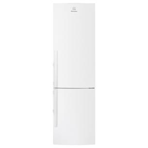 Külmik, Electrolux / kõrgus: 201 cm