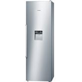 Sügavkülmik NoFrost, Bosch / maht: 210 L