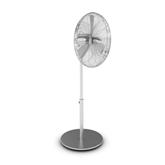Ventilaator Charly New, Stadler