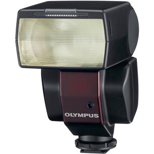 Elektrooniline välk FL-36, Olympus