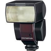 Electronic flash FL-36, Olympus
