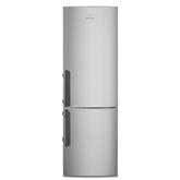 Külmik, Electrolux / kõrgus: 175 cm