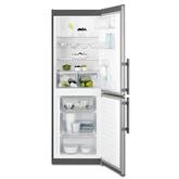 Refrigerator, Electrolux / height: 175 cm