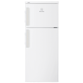 Холодильник Electrolux (159 см)