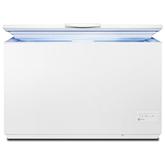 Морозильник, Electrolux / объём: 400 л