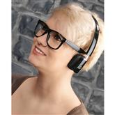 Juhtmevabad kõrvaklapid Hama Drift