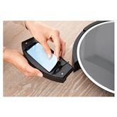 Фильтр Air Clean для робота-пылесоса Miele (4 шт)