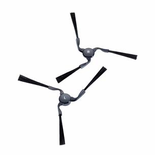 Küljeharjased robottolmuimejale 2 tk, Miele RX-SB2