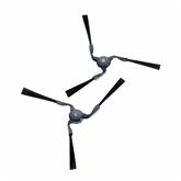 Дополнительные щетки для робот-пылесоса Miele (2 шт)