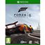 Xbox One mäng Forza Motorsport 5