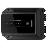Mono Subwoofer Amplifier JBL GX-A3001