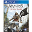PlayStation 4 mäng Assassin´s Creed IV: Black Flag