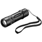 LED flashlight Tecxus Rebellight X130