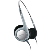 Kõrvaklapid SBCHL140, Philips