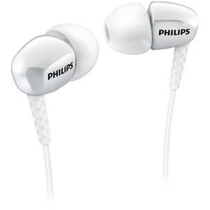 Kõrvaklapid SHE3900, Philips